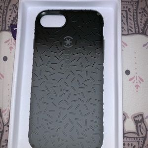 Brand New Speck Candy Shell case